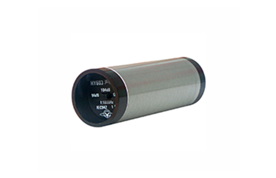 HY603型聲級校準器