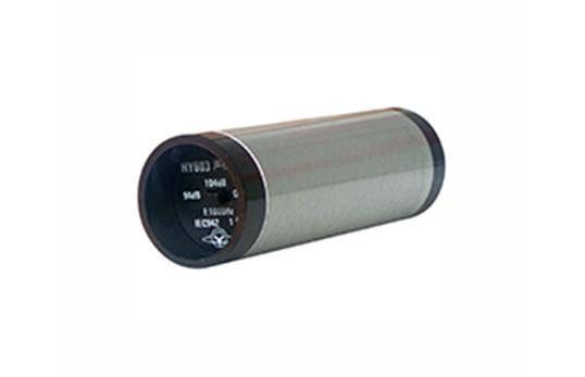 HY605型聲級校準器