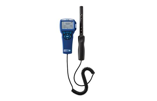 TSI 7545 空氣質量檢測儀