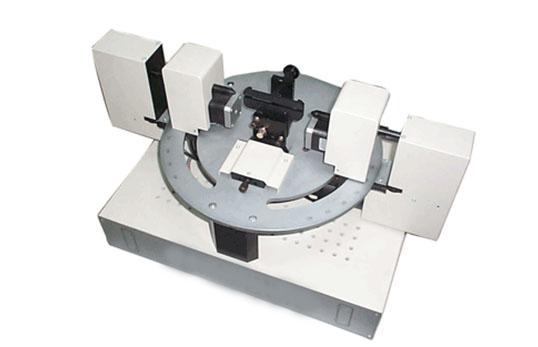 SGC-2自动椭圆偏振测厚仪