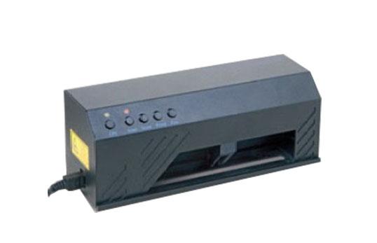 德国REA PC-SCAN 条码检测仪