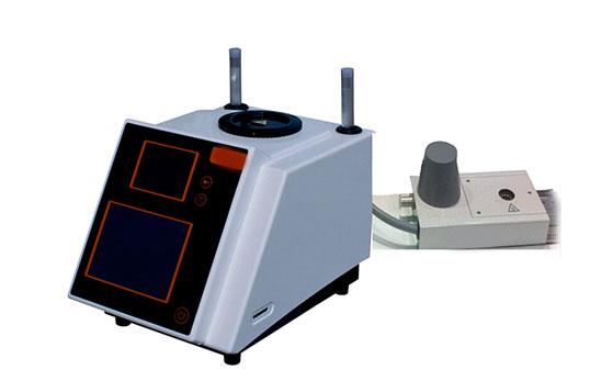 JCR-350顯微熱臺熔點儀