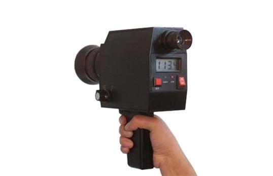 XYL-V型全数字瞄点式亮度计(辉度计)