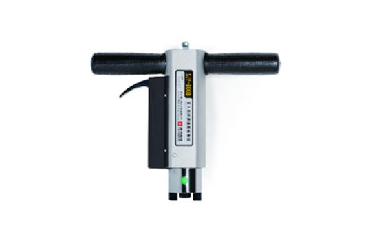 JC-SJ800B贯入式砂浆强度检测仪