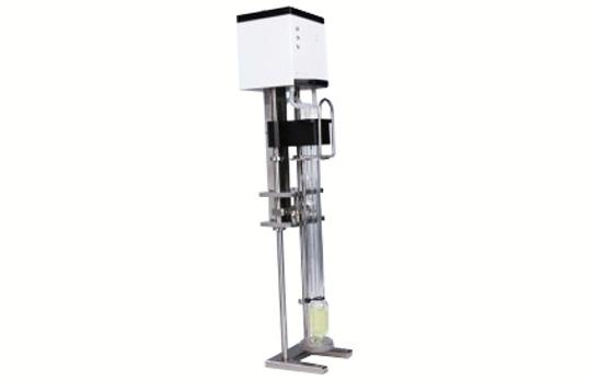 粘度测量台IVS