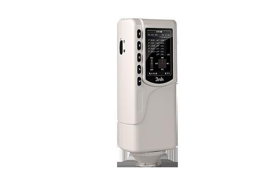 色差仪JC-NR60CP