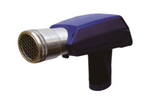 α β γ表面污染测量仪FJ1210型