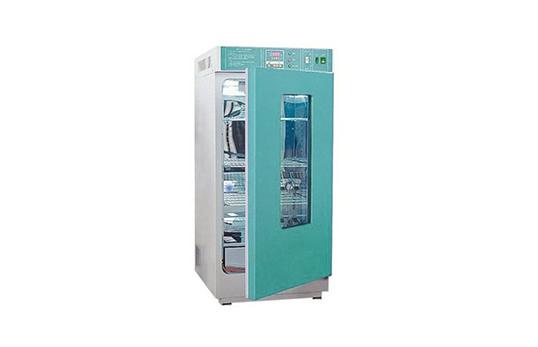 JC-GHP-150/250/300/400/500光照培養箱