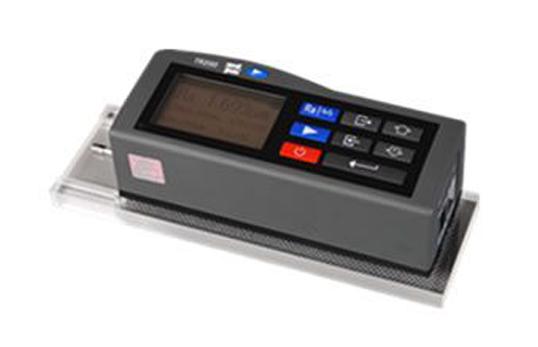 TIME3200 粗糙度儀