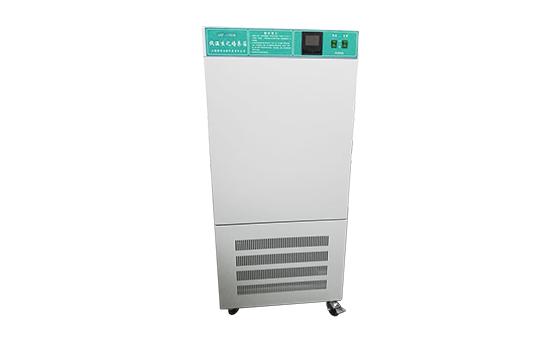 JC-DRH-80Z/160Z/250Z低溫生化培養箱(升級款)