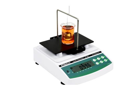液体密度测定仪ET-03L