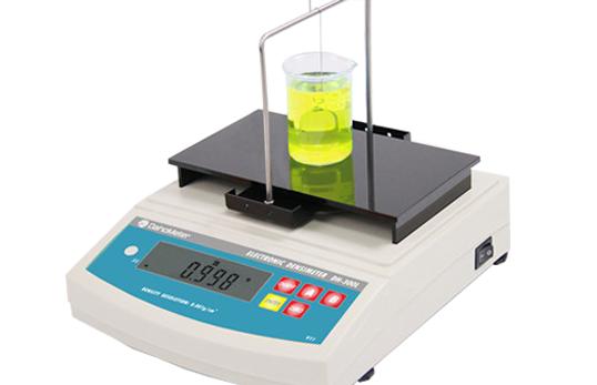 液体密度计DH-300L