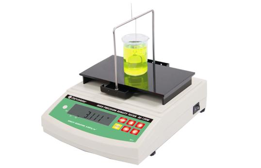 血液密度测量仪,硫酸铜密度计DE-120W
