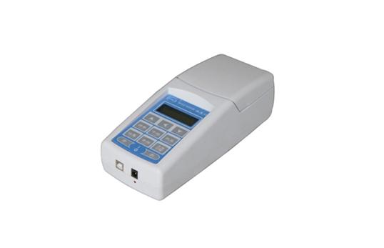 SD9012A系列色度仪