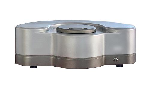 BT-90动态光散射纳米激光粒度仪