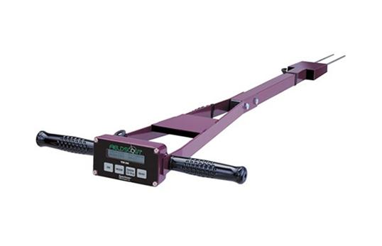 TDR 300便携式土壤水分速测¤仪(已停产)