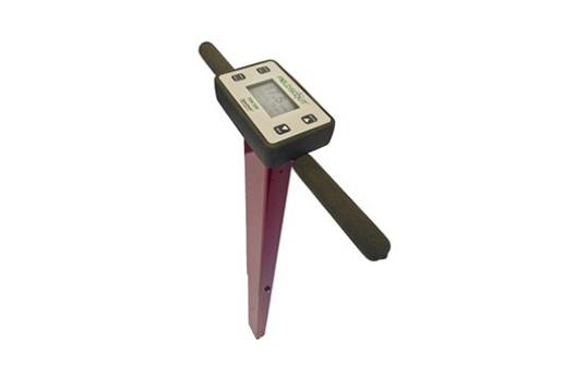TDR350 便携式土壤墒情测定仪