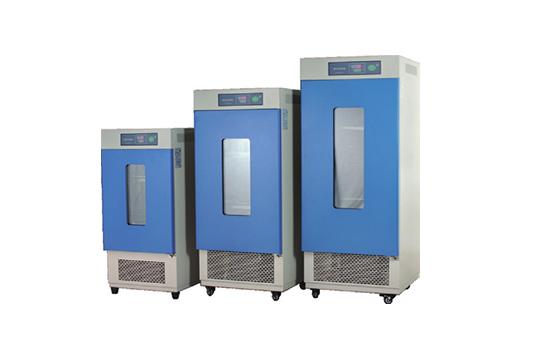 LRH-250生化培养箱—普及型