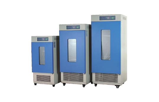 MJ-250-Ⅰ霉菌培养箱—普及型