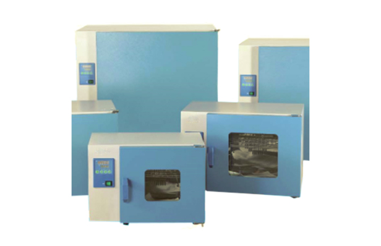 DHP-9032电热恒温培养箱—普及型
