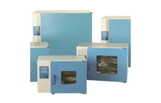 DHP-9162電熱恒溫培養箱—普及型