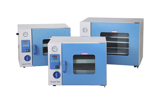 DZF-6024台式真空干燥箱