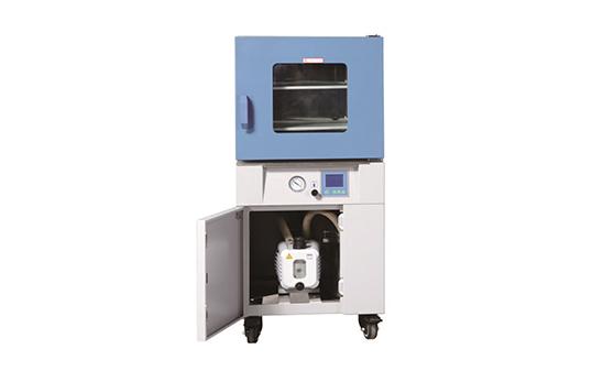 DZF-6094A立式真空干燥箱