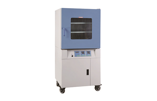 DZF-6500立式真空干燥箱