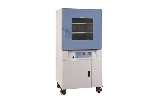 DZF-6930立式真空干燥箱