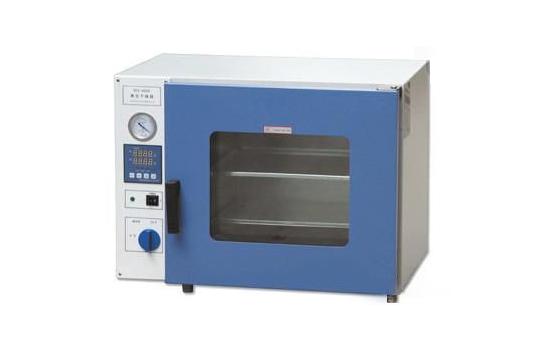 土壤烘干箱JC-HG-1