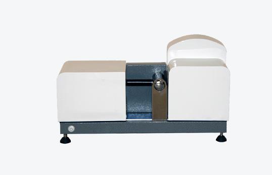 YE-spray喷雾激光粒度分析仪