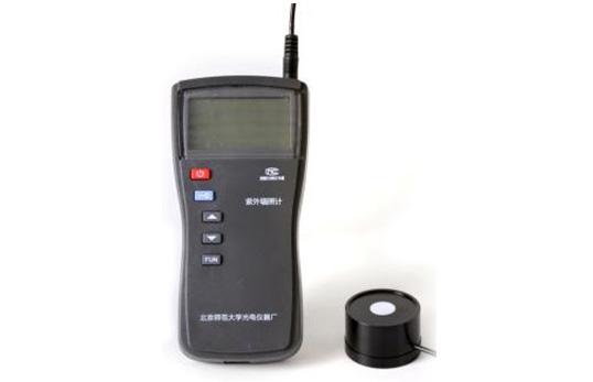 UV-313/UV-340紫外輻照計