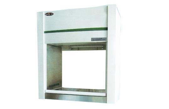 VD-系列桌上式(垂直送风)净化工作台