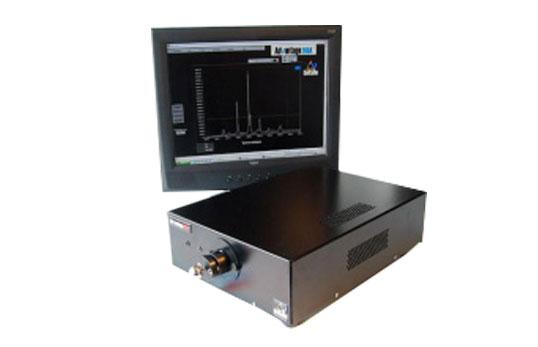 经济型台式拉曼光谱仪Advantage(已停产)