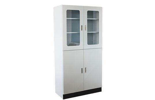 钢制药品柜