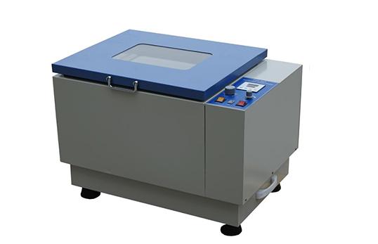 JCQZ-300J(经济型)系列气浴恒♂温振荡器 (摇床)