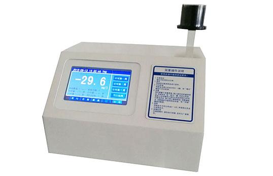 ND2106硅酸◆根分析仪/硅酸ω 根检测仪