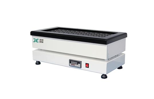 JC-101D型石墨消解器