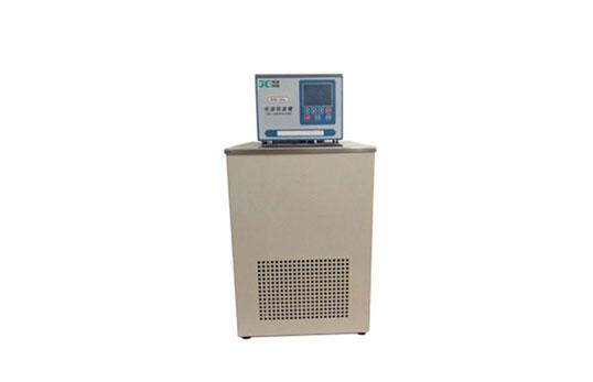 JCDC系列低温恒温槽