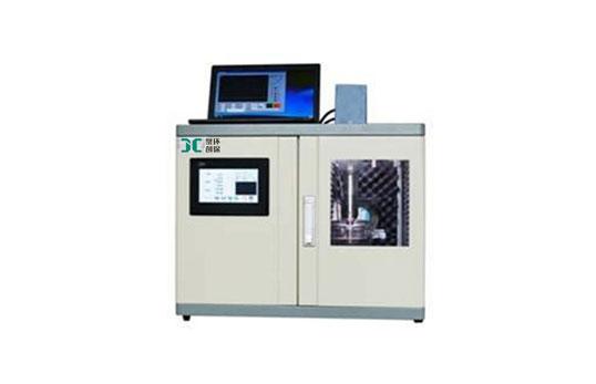 JC-LW-650CT多用途恒温超声波提取机