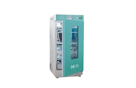 JC-LHP-250E/300E/400E/500E人工氣候箱(智能可編程)