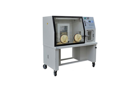 JC-QX-II厌氧培养箱