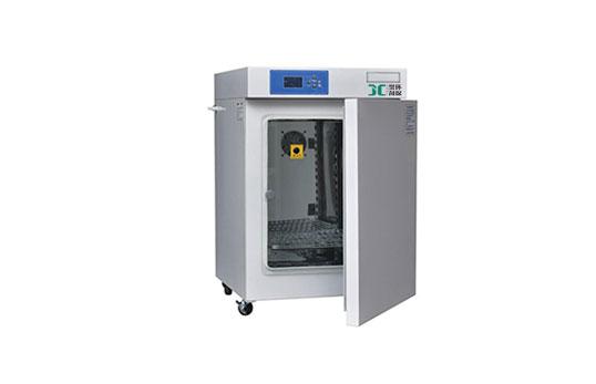 SHP系列隔水式恒溫培養箱