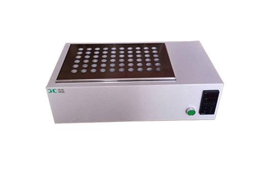JC-101N型尿碘消解儀