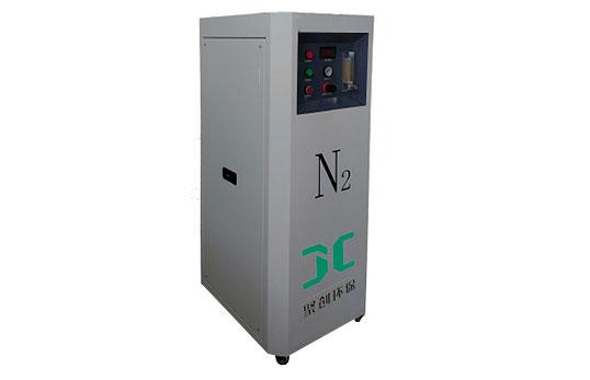 氮气发生器JC-NG-20L