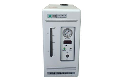 氮气发生器JC-NG-500