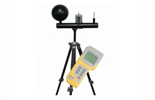 JTR10型WBGT熱指數儀