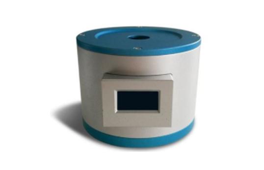 M-200浮游菌采样器校准仪