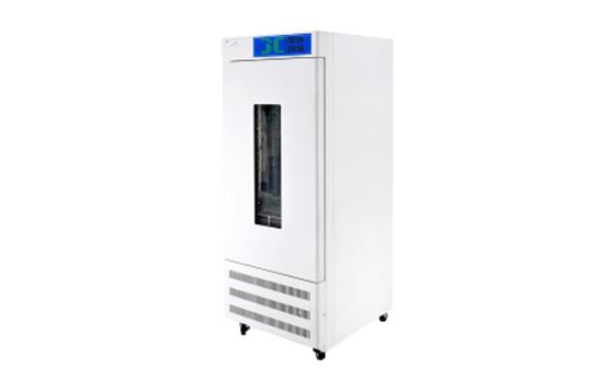 HYL系列药品冷藏箱
