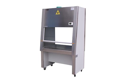 生物安全柜(BSC-04IIB2)